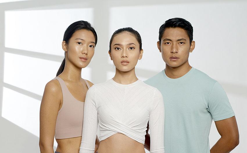 MS SLIM Ajak Influencer Jadi Brand Ambassador