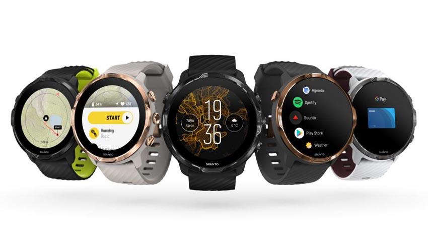 Buka Gerai Terbaru, STARTIME Tawarkan Kecanggihan Smartwatch Suunto dengan Harga Terbaik