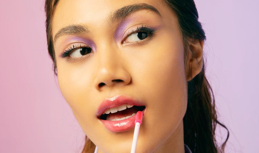 Inilah 3 Kandungan Jitu Untuk Mengembalikan Kelembaban Bibir Saat Berpuasa