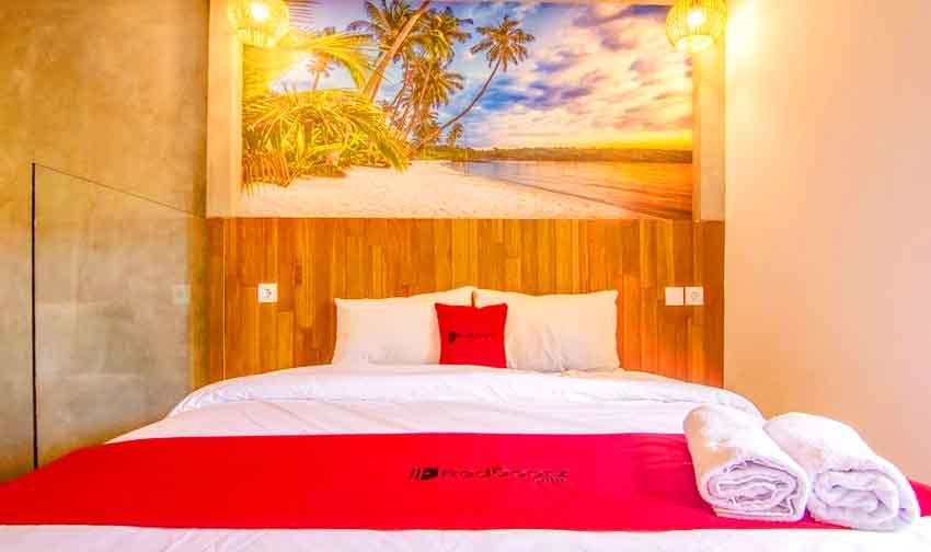 5 Tips Agar Selalu Aman Saat Long Stay di Hotel Favorit