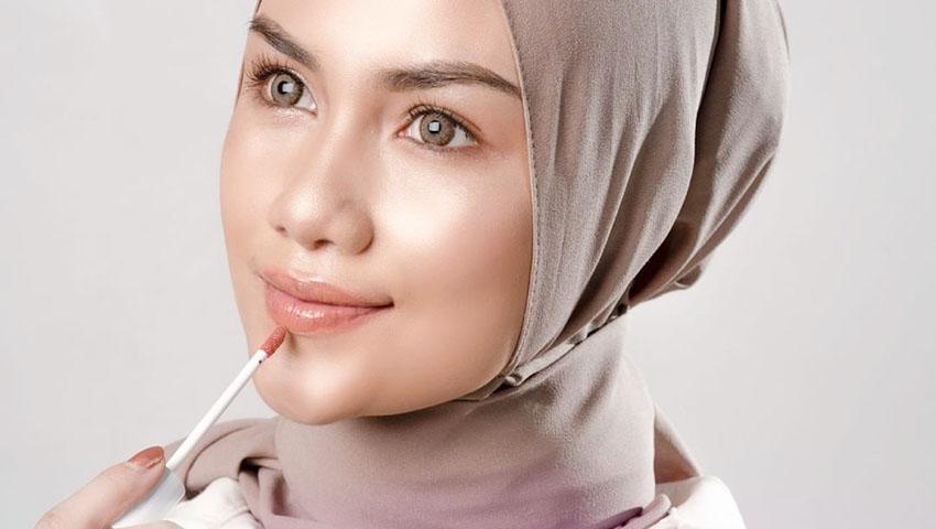 Point of Beauty Ramaikan Pasar Skincare Tanah Air
