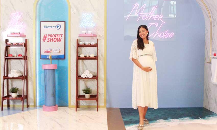 OT Group Rambah Pasar Toiletries Lewat Merek Prima Protect Plus