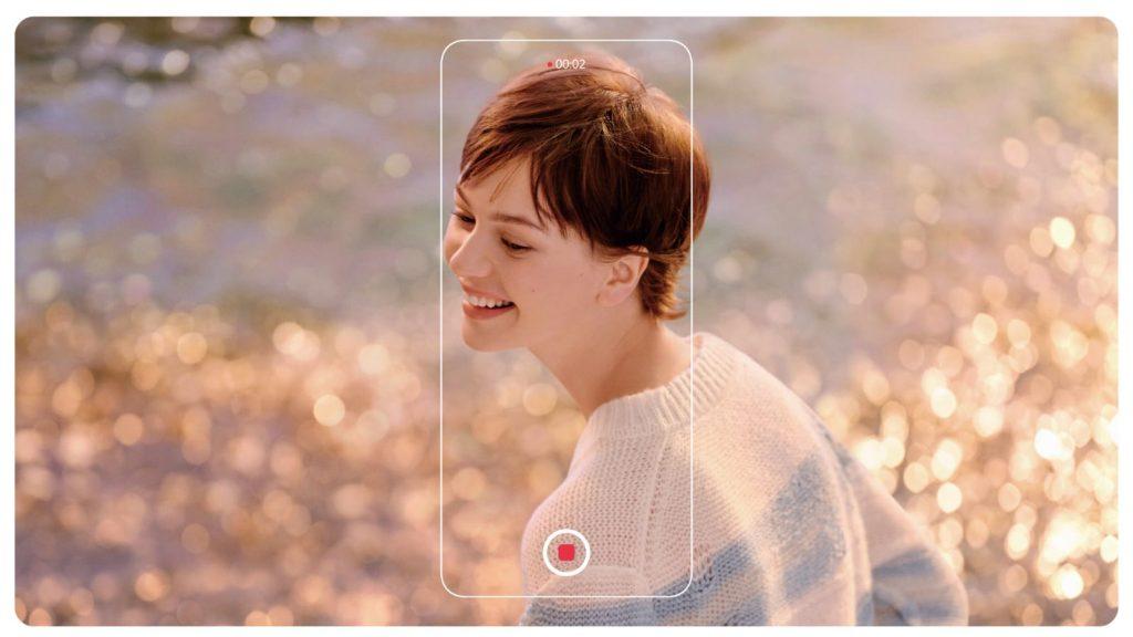 OPPO Reno6 Series 5G Kenalkan AI Highlight Pertama untuk Portrait Video yang Maksimal